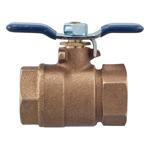 FEBCO Irrigation Specialties