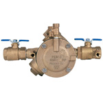 FEBCO Reduced Pressure Zone Assemblies