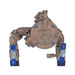 FEBCO Water Pressure Reducing Valves