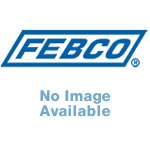 FEBCO No Image Available